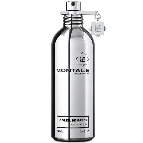 Montale Парфюмерная вода Soleil de Capri, 100 ml