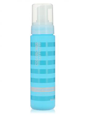 Elgon Color Care Scalp Cleanser Средство для очищения кожи головы