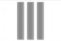 Сменные насадки на Швабру Xiaomi Collodion Mop (3шт.)