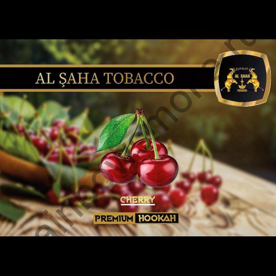 Al Saha 50 гр - Cherry (Вишня)