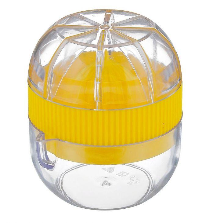 Соковыжималка для лимона М-1650