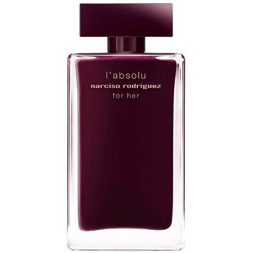 Narciso Rodriguez Парфюмерная вода For Her L'Absolu, 100 ml