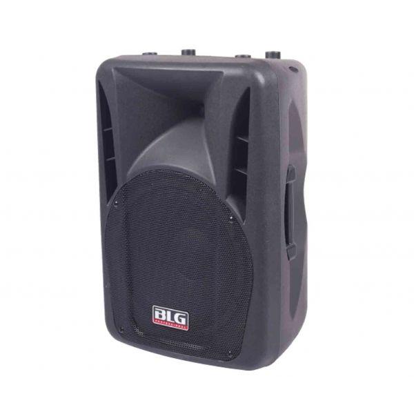 BLG RXA12P966 Активная акустическая система 220Вт