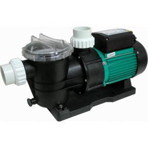 Насос AquaViva VWS200T трехфазный с префильтром (VWS200T)