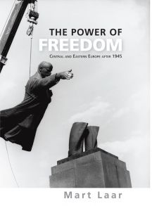 The Power of Freedom