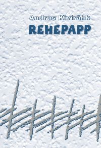 Rehepapp
