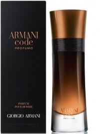 Armani Code Profumo Pour Homme 100мл