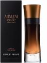 Armani Code Profumo 75мл (LUX )