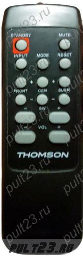 THOMSON HTS4500W