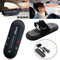 Громкая связь в автомобиль Hands Free (1)