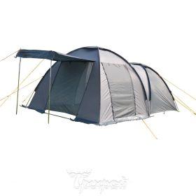 Палатка PREMIER CHALE-4