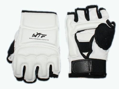 Перчатки для тхеквондо. Размер XL., артикул  26360