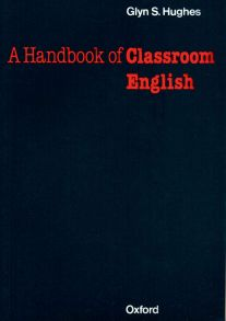 Handbook of Classroom English
