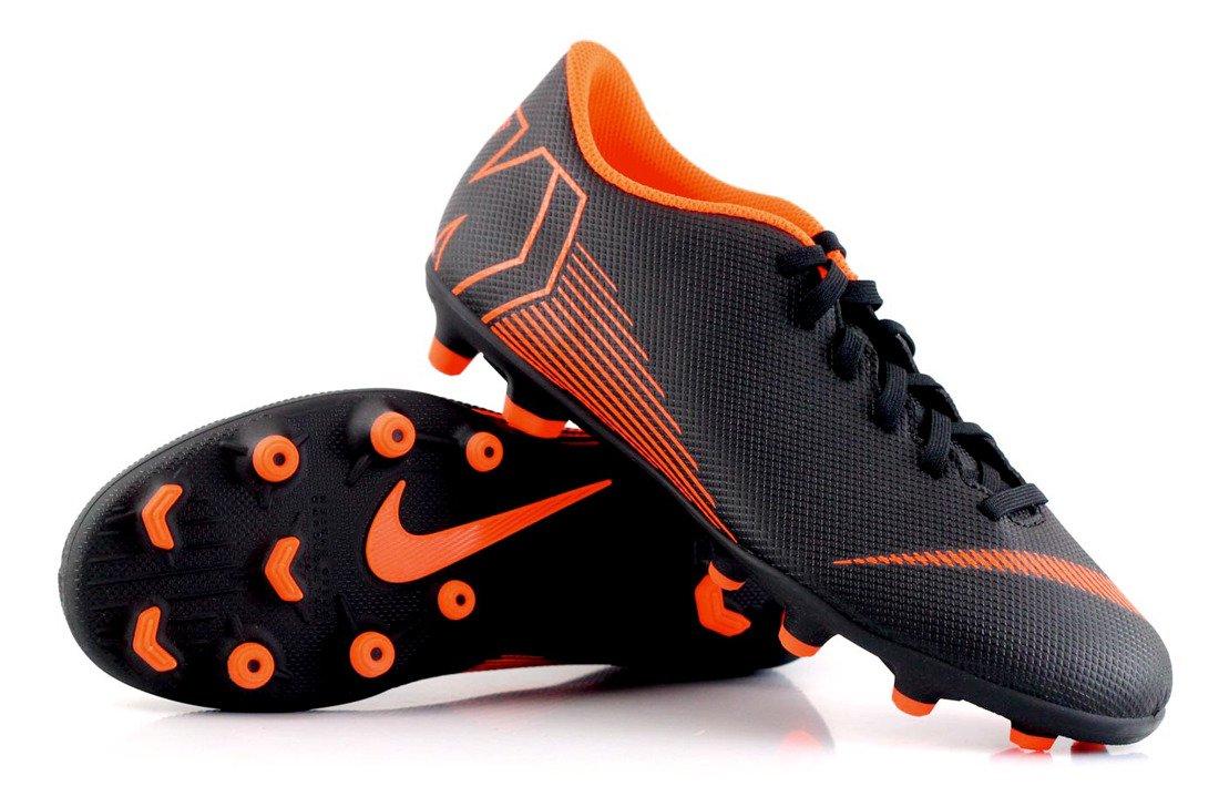 Nike Vapor 12 Club FG/MG (AH7378-081)