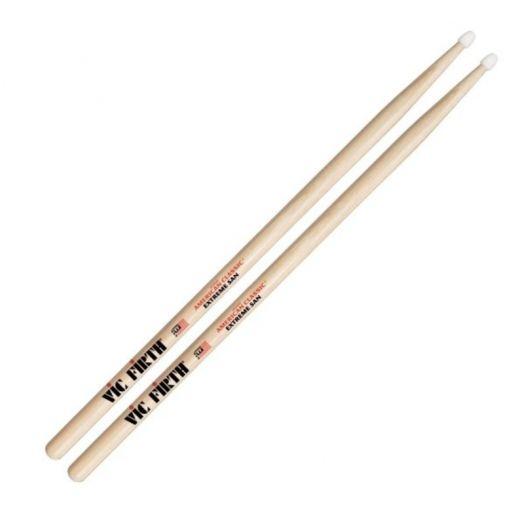 VIC FIRTH 5AN Барабанные палочки с нейлоновым наконечником
