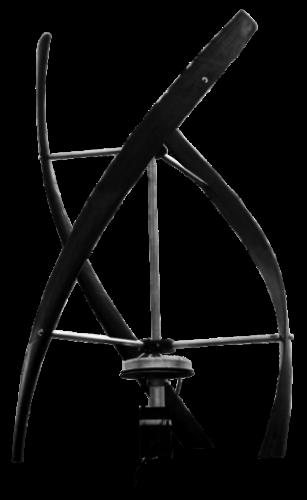 Ветрогенератор ВВг-1
