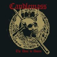 "CANDLEMASS ""The Door To Doom"" [DIGI]"