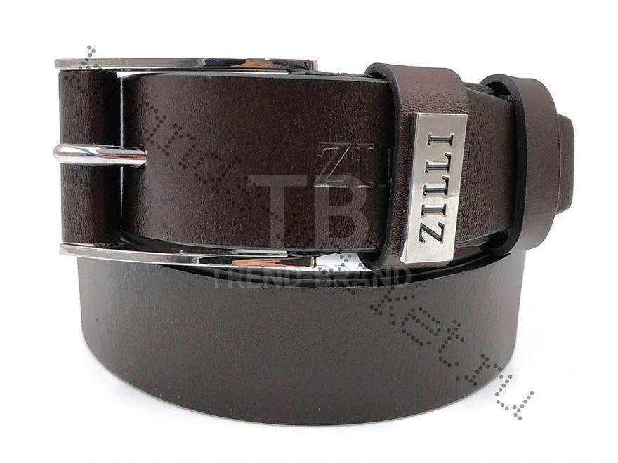 Ремень Zilli 72129