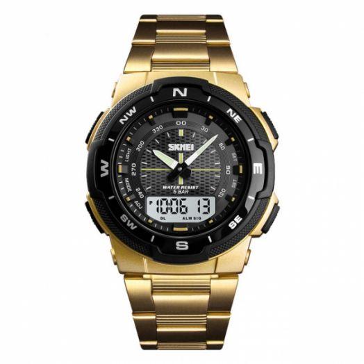 Часы наручные Skmei 1370