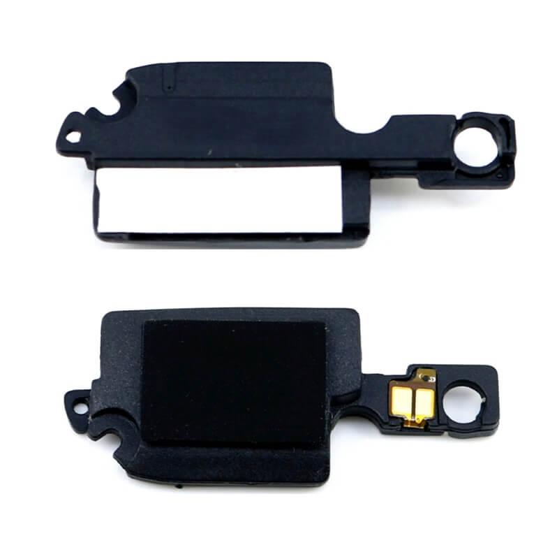 Полифонический динамик (звонок) в корпусе для Asus ZenFone Zoom (ZX551ML)