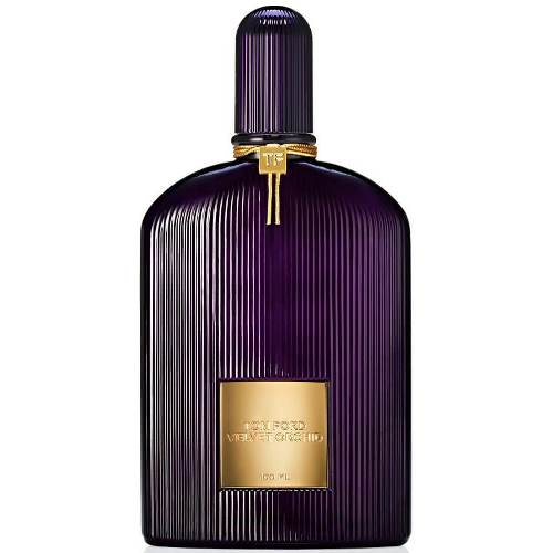 Tom Ford Парфюмерная вода Velvet Orchid Lumiere, 100 ml