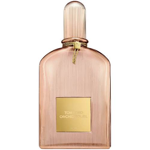 Tom Ford Парфюмерная вода Orchid Soleil, 100 ml