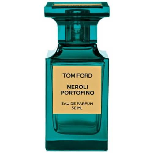 Tom Ford Парфюмерная вода Neroli Portofino, 100 ml