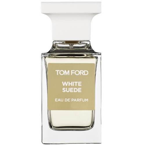 Tom Ford Парфюмерная вода White Suede, 100 ml