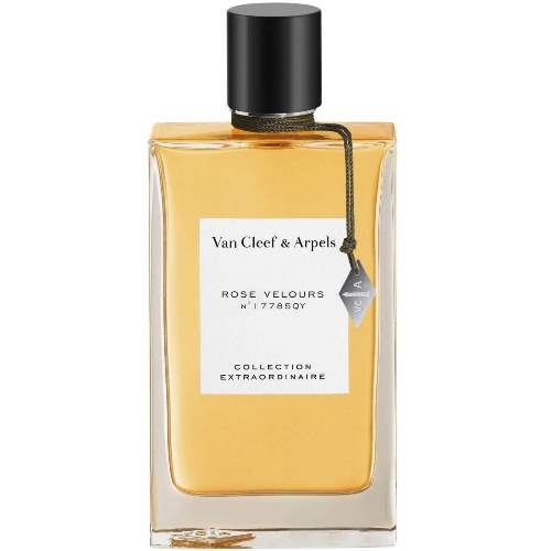 Van Cleef And Arpels Парфюмерная вода Rose Velours, 75 ml