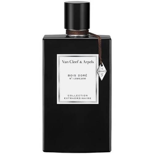 Van Cleef And Arpels Парфюмерная вода Bois Doré, 75 ml