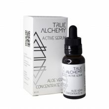 Сыворотка Aloe Vera Concentrate 13:1, 30 мл
