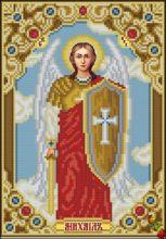 Феникс. Святой Архангел Михаил. А-4 (набор 950 рублей)