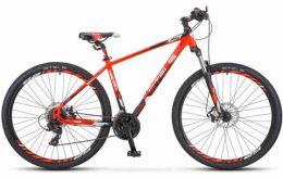 Велосипед Stels Navigator 930 29 MD 2020