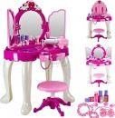 008-19 косметический столик игровой
