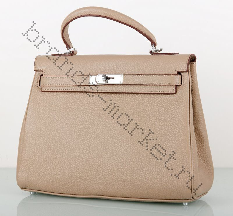 Hermes Kelly 95824