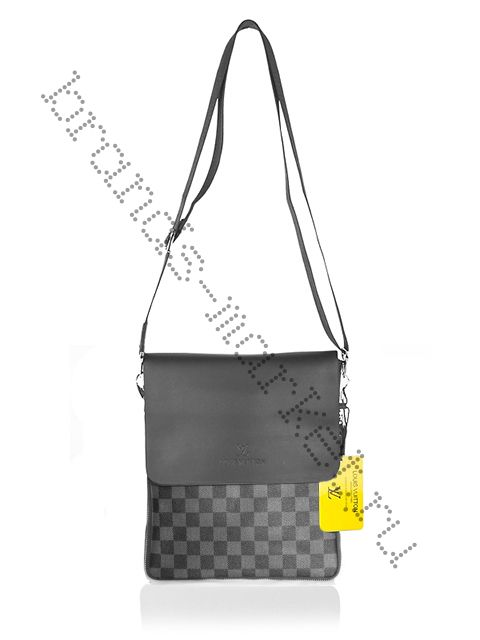 Louis Vuitton планшет 95612