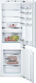 Холодильник BOSCH KIN86HD20R