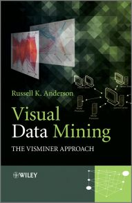 Visual Data Mining. The VisMiner Approach
