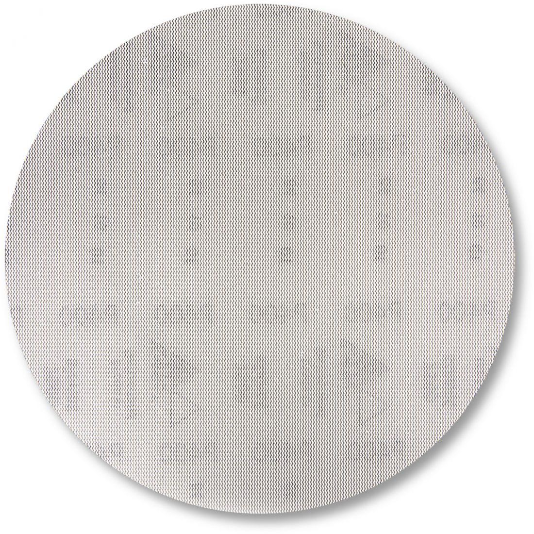 Sia 7900 Sianet Абразивные круги, 125мм., P120 сетка, (пачка 100 шт.)