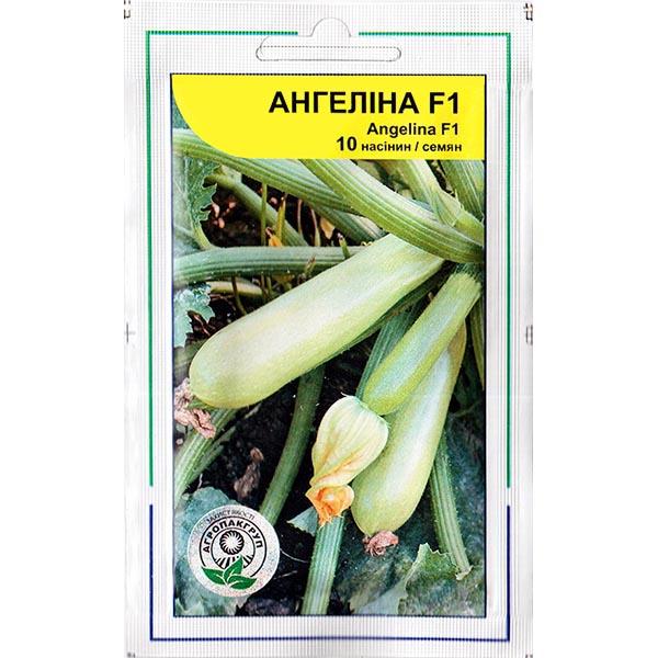 """""""Ангелина"""" F1 (10 семян) от Syngenta"""