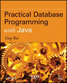 Practical Database Programming with Java