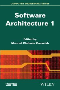 Software Architecture 1