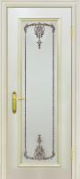 Межкомнатная дверь Палаццо 1