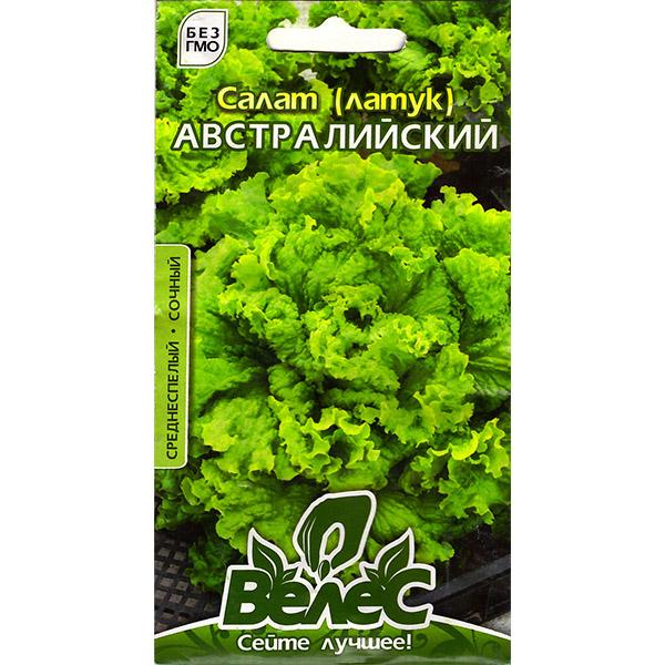"""Австралийский"" (1 г) от ТМ ""Велес"""