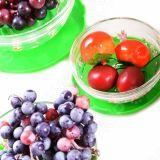 Набор салатников с крышками Irit GLSA-5