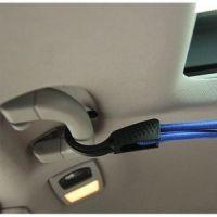 Ремень для стяжки груза Vehicle Luggage Rope_1