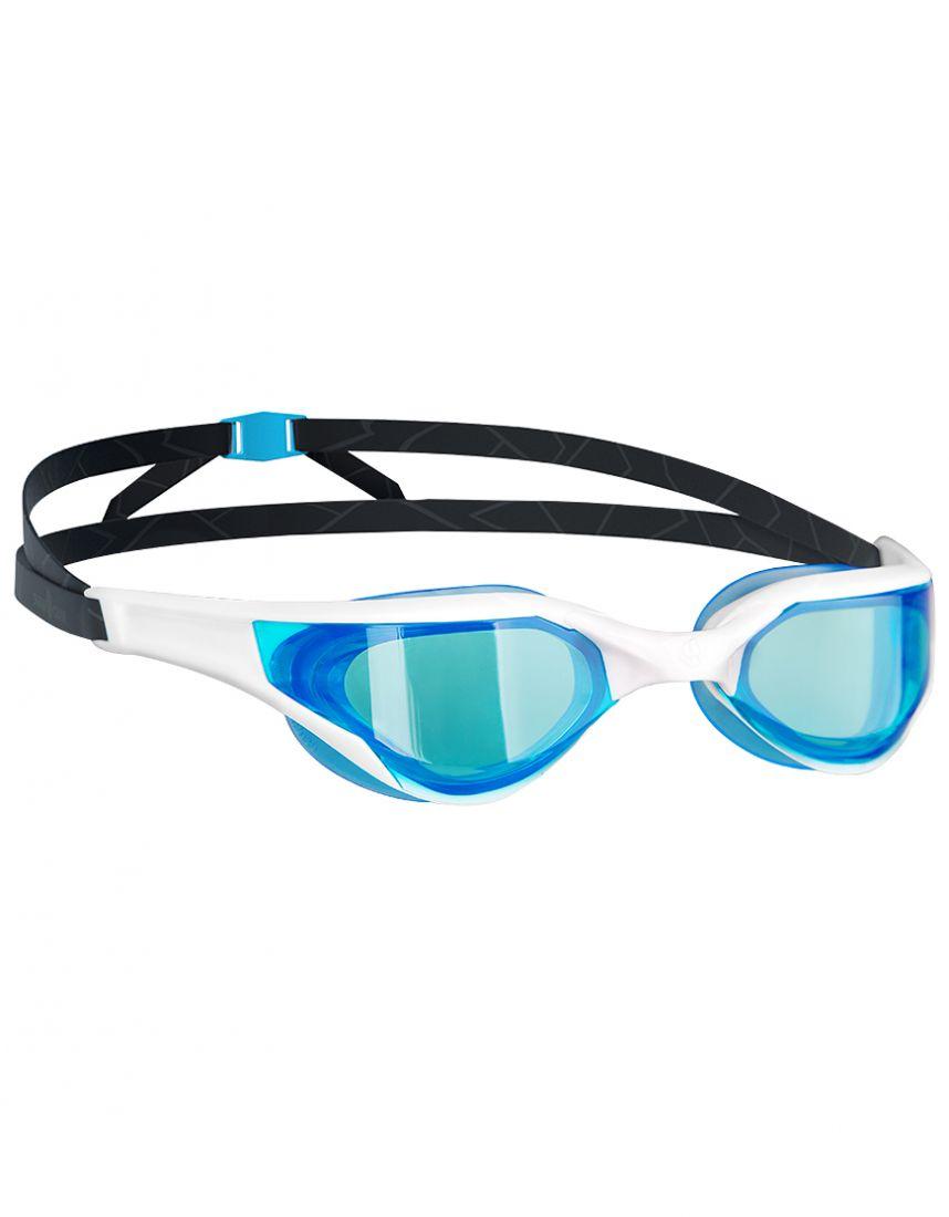 Очки для плавания тренировочные Mad Wave RAZOR