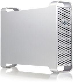 "Внешний бокс для HDD 3Q G-S350SU (1*3.5"" HDD, USB2.0 + eSATA)"