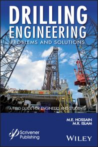 Drilling Engineering Problems and Solutions. A Field Guide for Engineers and Students