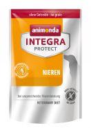 Animonda  Integra Renal сухой корм при ХПН 700г